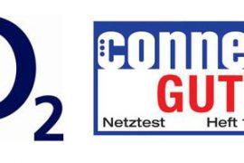 o2-connect-test-ergebnis-2012-gut