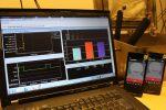 VoLTE-Handover-Telefonica-o2-1-online