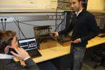 VoLTE-Handover-Telefonica-o2-2-online