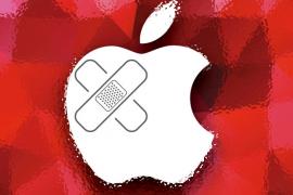 AppleHilfe Header