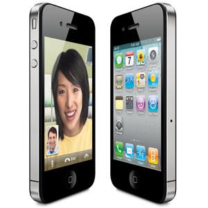 Das iPhone 4 war für Apple kein besonders großer Wurf. Kurz nach der Veröffentlichung gab es schlechte Presse wegen einer fehlerhaft konstruierten Antenne. Und auch die weiße Version ist bisher nicht erschienen, da das weiße Cover wohl Probleme im Zusammenhang mit der Kamerafunktion macht.